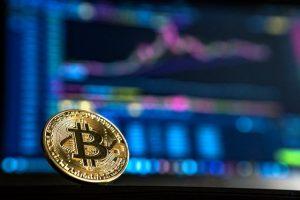 Bitcoin lohnt sich