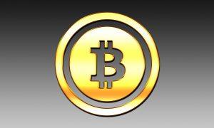 Neue Inverstoren sind auf Bitcoin Loophole unterwegs